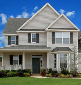 Savannah GA Home Inspection, Termite Inspection, Wood Infestation, Termite Inspection